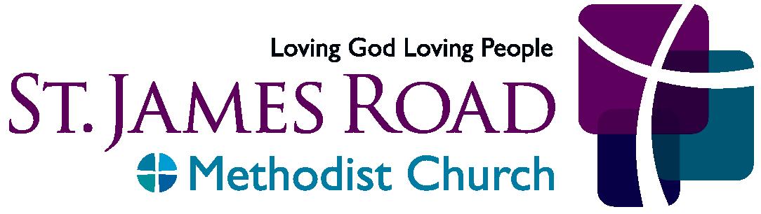 St. James Road Methodist Church